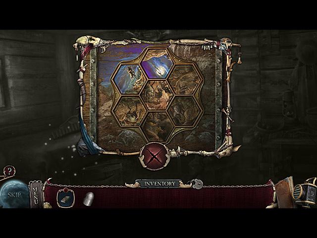 Game screenshot 3 Shiver: Moonlit Grove