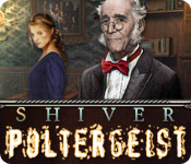 Shiver: Poltergeist