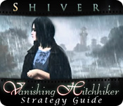 Shiver: Vanishing Hitchhiker Strategy Guide