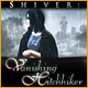 Shiver: Vanishing Hitchhiker - Mac
