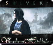 Shiver Vanishing Hitchhiker Walkthrough