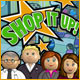 free download Shop It Up! game