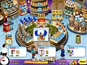 Shop-n-Spree: Shopping Paradise Screenshot-3
