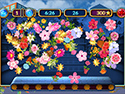 1. Shopping Clutter 3: Blooming Tale game screenshot