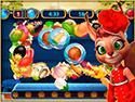 2. Shopping Clutter 7: Food Detectives game screenshot
