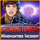 Showing Tonight: Mindhunters Incident - Mac