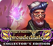 Shrouded Tales 2: Revenge of Shadows Shrouded-tales-revenge-of-shadows-ce_feature