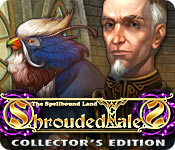 Shrouded Tales 1: The Spellbound Land Shrouded-tales-the-spellbound-land-ce_feature