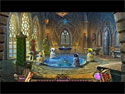 Shrouded Tales 1: The Spellbound Land Th_screen2
