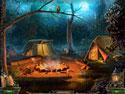 Shtriga: Summer Camp Th_screen2