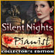 Silent Nights: The Pianist Collector's Edition - Mac