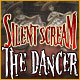 Silent Scream: The Dancer - Mac