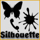 Silhouette Game - Play Online