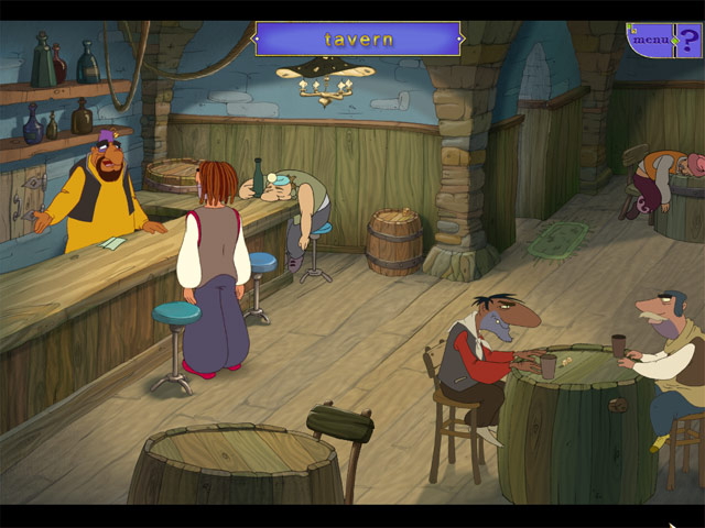adventure of simba game free download