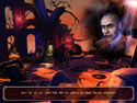 Sinister City Th_screen2