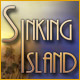 Sinking Island