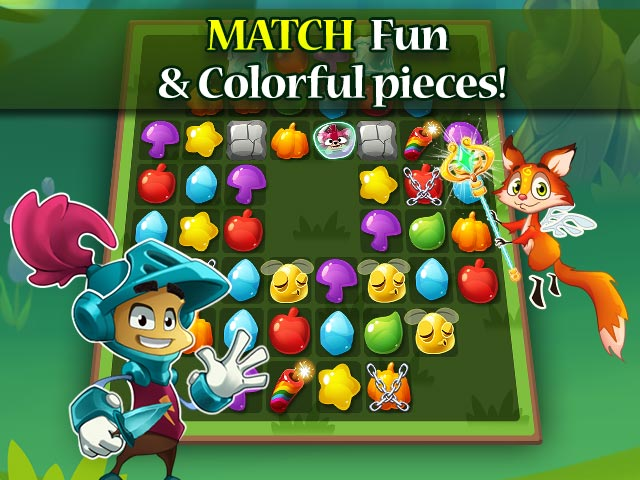 free download full version pc games match 3