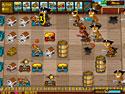 Skeleton Pirates (Tower Defense) Th_screen1