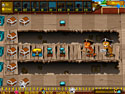 Skeleton Pirates (Tower Defense) Th_screen2