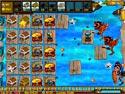 Skeleton Pirates (Tower Defense) Th_screen3