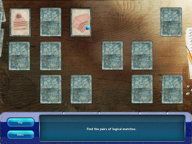 Game screenshot 3 Ski Resort Mogul