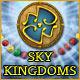 Sky Kingdoms