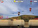 Sky Taxi 4: Top Secret Screenshot-3