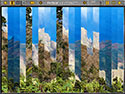 Sliders and Other Square Jigsaw Puzzles Screenshot-1