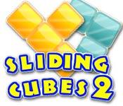 Sliding Cubes 2 - Free Games