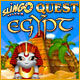 Slingo Quest Egypt