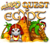 slingo-quest-egypt
