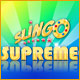 Slingo Supreme See more...