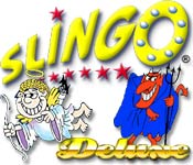Slingo Deluxe