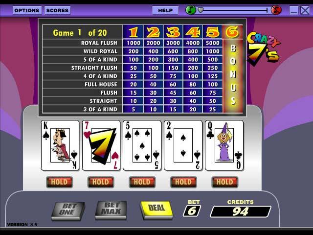 big fish casino keno tips