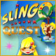 Slingo Quest