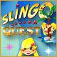 Slingo Quest
