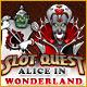 Download Slot Quest: Alice in Wonderland game