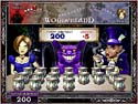 Slot Quest: Alice in Wonderland screenshot2