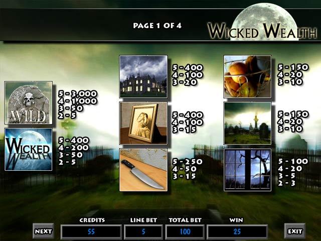 slot games online spiel quest