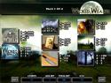 Slot Quest: The Vampire Lord screenshot2