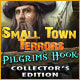 Small Town Terrors: Pilgrim's Hook Collector's Edition - Mac