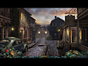 Small Town Terrors 2: Pilgrim's Hook Th_screen2