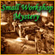 Small Workshop Mystery - Online