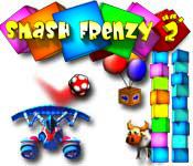 Smash Frenzy 2