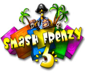 free download Smash Frenzy 3 game