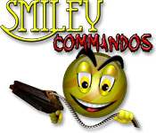 Smiley Commandos