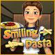 Smiling Pasta - Free Games