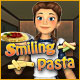 Smiling Pasta -
