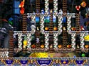Snowy: Treasure Hunter 3 (Platform) Th_screen1