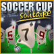 free download Soccer Cup Solitaire game